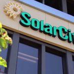 SolarCity 公布第二季財報,太陽能板裝設量遽增 216%