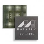 支援 PCIe 3.0 與 NVMe,Marvell 發表 88SS1093 新世代 SSD 控制器