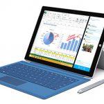 Surface 猛燒錢!微軟賣平板兩年慘賠 17 億美元