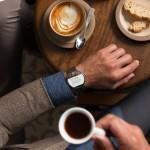 忙碌的 9 月份,Moto 360 與新智慧型手機確認 9 月 4 日登場