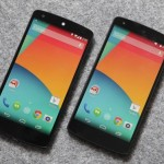 確定搭載 Android L,Nexus 6 出現在 AnTuTu 資料庫
