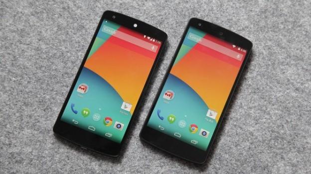 Nexus-5-11-665x374