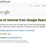 Notice-of-google