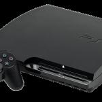 PS3 功成身退?Sony 調降日本售價,部份機種停止出貨