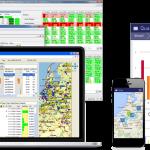 達梭系統將收購 Quintiq  擴展 3DEXPEIENCE 平台