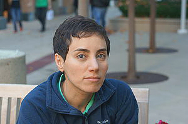 RTEmagicC_Maryam_Mirzakhani_FieldsMedal