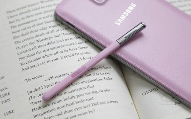 Samsung-GALAXY-Note-3-Pink-14-665x415
