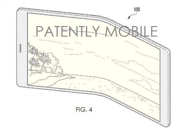 Samsung-new_display
