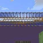 Minecraft 世界的又一壯舉:玩家打造 1KB 硬碟