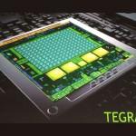 NVIDIA 加入 Chromebook 晶片市場,首款採 Tegra K1 處理器