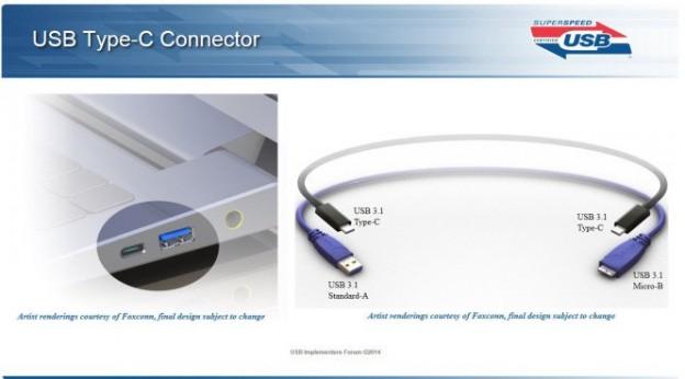 USB_Type-C_slide-665x369