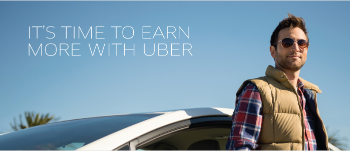 Uber Marketing Program to Recruit Drivers_ Operation SLOG Uber Blog