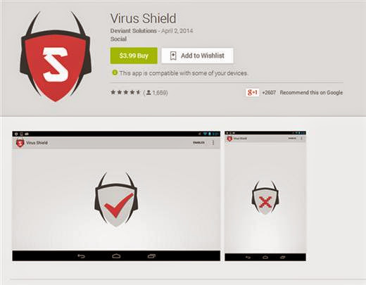 Virus_Shield_Google_Play___
