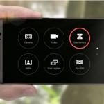 HTC 成立創意實驗室進攻軟體!Zoe 短片程式對外開放