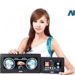 友達 a-Si 高解析行動裝置面板於 Touch Taiwan 2014 首度亮相