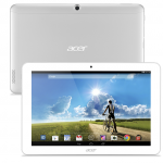 acer-iconia-a3-a20-2