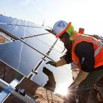 不拚產能回歸技術,First solar 讓屋頂發電更夠力!