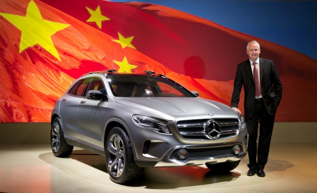 daimler-ag-to-invest-2-billion-euros-in-china-production-plant-65835_1