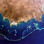 美景瀕危 澳洲大堡礁持續惡化