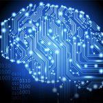 TrueNorth:IBM 的百萬神經元類人腦晶片