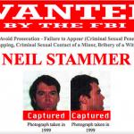 FBI 臉部辨識技術立功,抓到逃亡 14 年的嫌犯