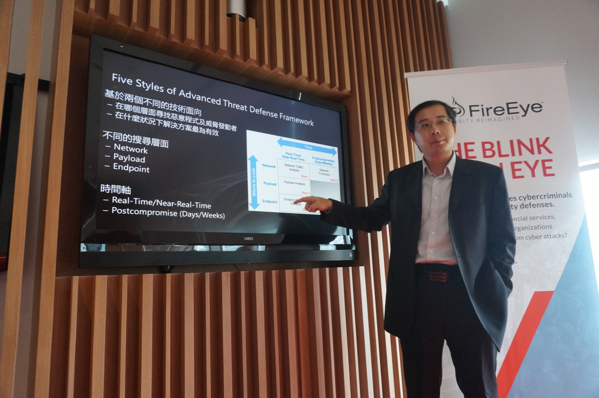 fireeye-meeting-2014-08-14-2