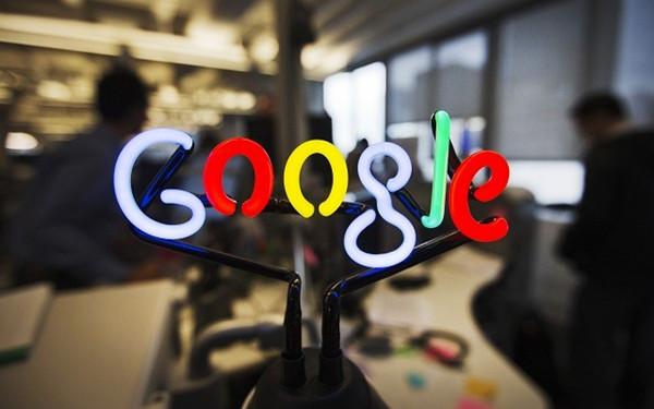 google-logo-google-office-toront