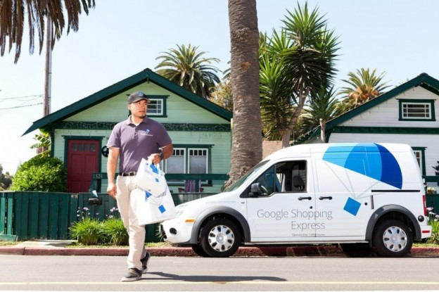 google-shopping-express-delivery-970x0