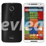 Moto X+1 智慧手機傳搭載光學變焦相機、裸眼 3D 螢幕