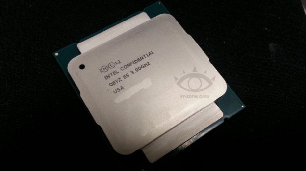 haswell-e-665x373