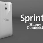 HTC One E8 即將登美?Sprint 宣傳影片曝光 1 天後撤下