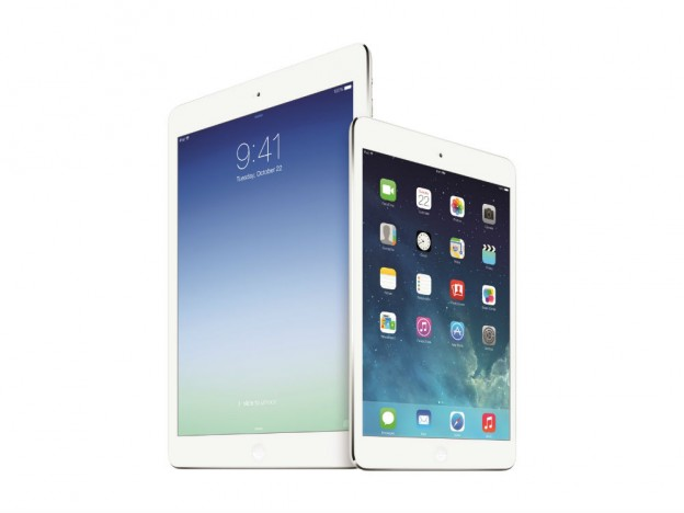 iPad_Air-iPad_mini