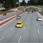 加州交通部所有新設計專案將全面採用 AutoCAD Civil 3D