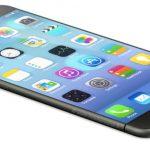 藍寶石螢幕兩款 iPhone 6 都有?傳限高階版、要價更高