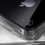 蘋果液態金屬授權商 Liquidmetal 擬量產!10月開工