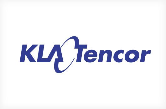 logo logo 标志 设计 矢量 矢量图 素材 图标 530_350