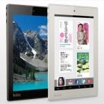 客戶將有新動作!振曜傳籌備低價 E-Ink 電子書新產品