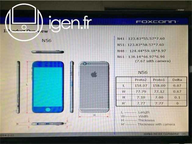 macgpic-1408641066-99220629309291-sc-op