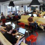 全球第三站,Google 校園計劃前進首爾