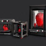 3D 列印大廠 MakerBot 買下歐洲經銷商,進軍歐陸