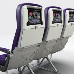 monarch-tablet-seat