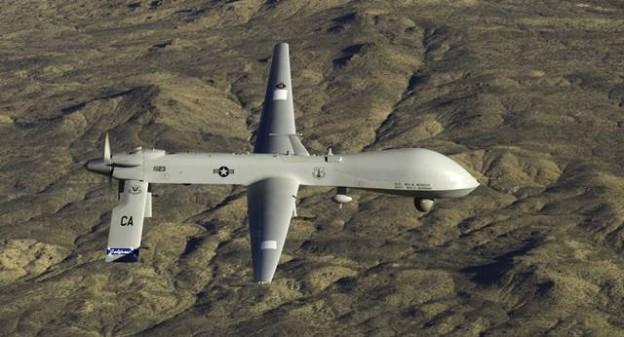 mq1-predator-drone-624x337