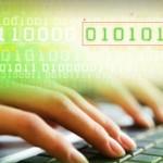 駭客入侵美國,核委會及民間健保公司遭殃