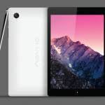 內部代號為 HTC T1,Nexus 8 將採用 64 bit NVIDIA Tegra K1 處理器