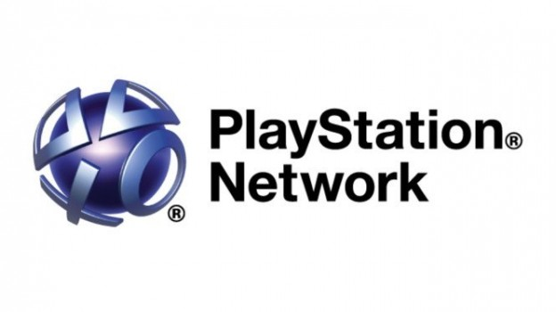 playstation-network-665x374