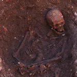 死後五百多年還遭科學爆料,英王理查三世隱私全都露