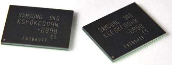 samsung_flash_memory.jpg