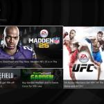 EA 力圖成為主機遊戲界的 Netflix,EA Access 獨佔 Xbox One 平台
