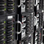 servers-liquidweb-660x411_meitu_1