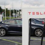 Tesla 超級充電站到 2015 年時將遍及北美和歐洲